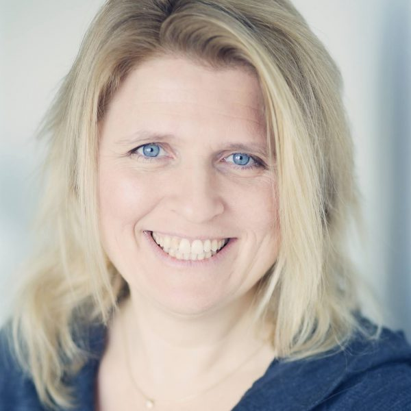 Elisabeth van Berkmortel